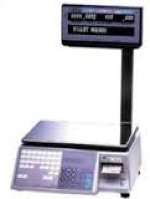 Pos Printers Epson TM-T88V, Zebra Lp2844, etc