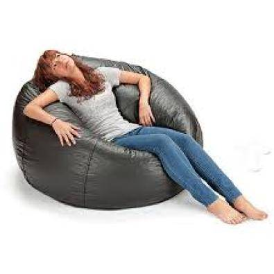 Brand New Bean Bags For Hire Functions