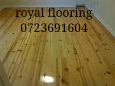 Parquet Floors Sales New and secondhand