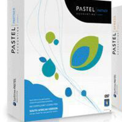 WEEKEND ONE ON ONE PASTEL TRAINING R800