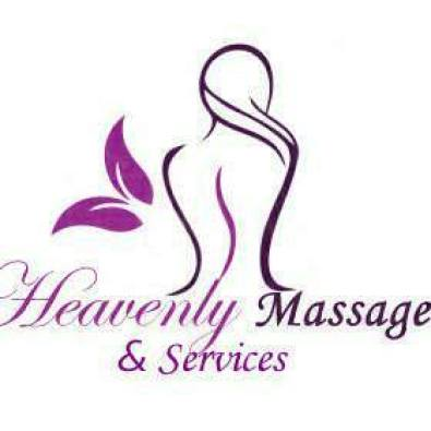 Body to body massage pretoria