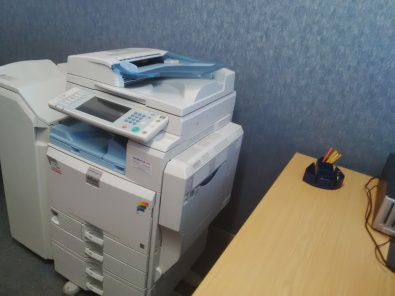 A giant printer, good second hand for sale | Junk Mail