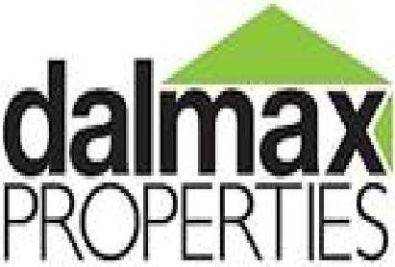ARE YOU LOOKING TO BUY COMMERCIAL PROPERTY?