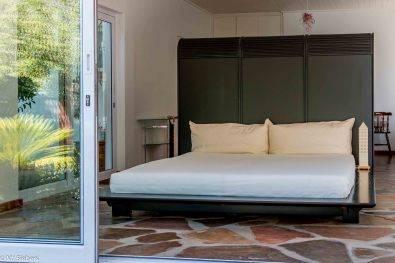 Dream Bedroom Suite