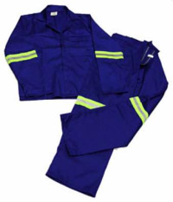 a184d631224e SAfety work wear overalls