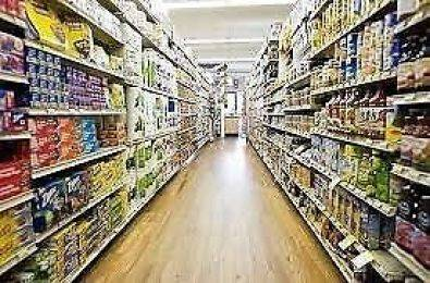 EXCELLENT POTENTIAL SUPERMARKETS FOR SALE IN JHB