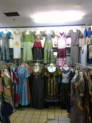 Shweshwe Designs Traditional Outfits And Attires Junk Mail