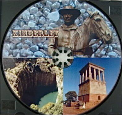 Professional Historical Documentaries from South Africa.