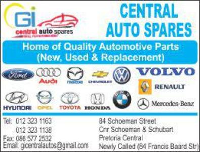 FORD, RENAULT, AUDI, HONDA, VW, BMW PARTS AT CHEAP