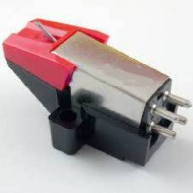 ST09D Sanyo Turntable Cartridge MG-09DE