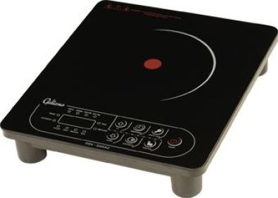 Induction Stove R795