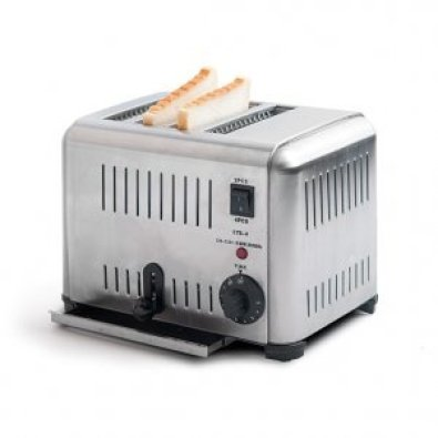 BREAD TOASTER 4 SLICE