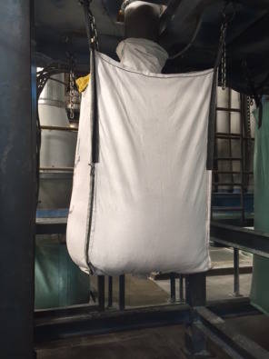 Bulk bags - top quality
