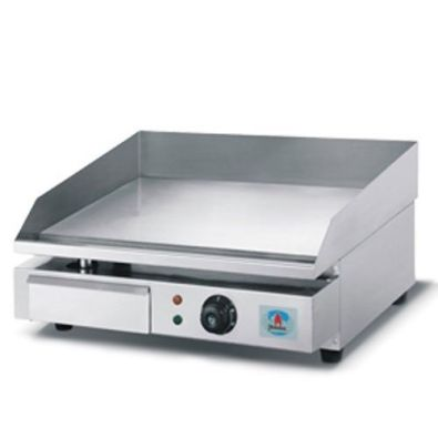 GRILLER ELECTRIC 550MM