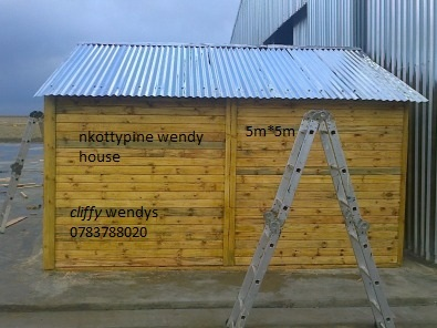 wendy houses and doll house for sale and moving