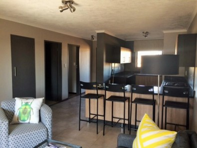 New 2 Bedroom Flat To Rent In Eco Park Centurion Junk Mail,Art Black And White Wallpaper Anime