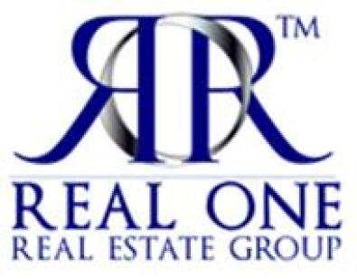 Wanted properties to Sale- The Orchards