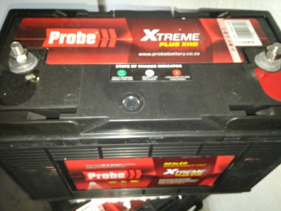 Used Car Batteries For Sale Near Me >> New And Used Car Batteries For Sale From R300 Junk Mail