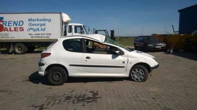 Peugeot/Citroen Spares for sale!