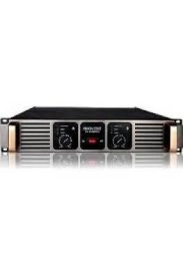 Behringer, Hybrid  & Yamaha  Amplifier Repairs