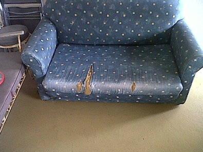 2 Sleeper Couches Kloof Lounge Furniture
