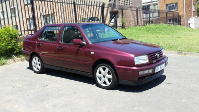 Vr6 Jetta For Sale Junk Mail