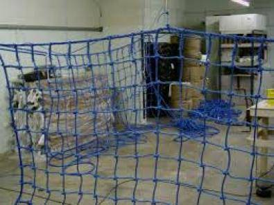 CARGO-NETS ALL SIZES,LOCAL & CROSSBOARDER CARRIERS