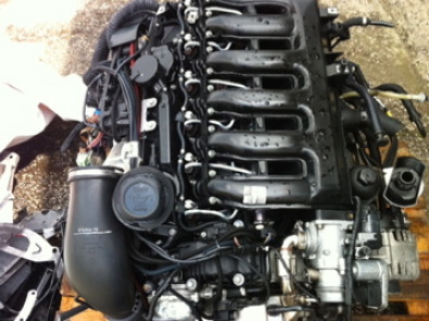 bmw x5 3l diesel engine for sale junk mail