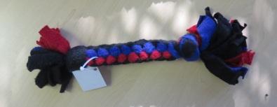 Dog Tug Toys / Climbing rope