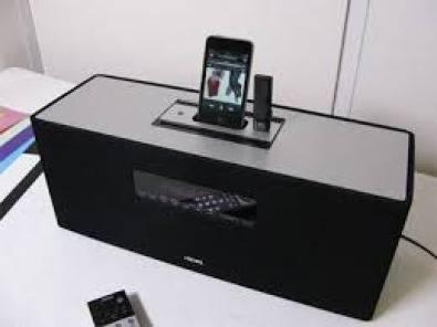 Amplifier and DJ equipment repairs