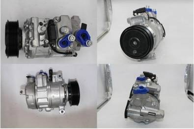 Toyota Factory Locations likewise Wiring Diagram Honda Click 125i additionally Wiring Diagram Ac Mobil Toyota Avanza also Toyota Innova E Vs G Model In The Philippines further Wiring Diagram From House To Shed. on wiring diagram new avanza