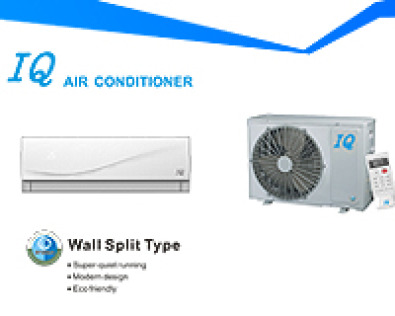JT Airconditioning and Handyman Services