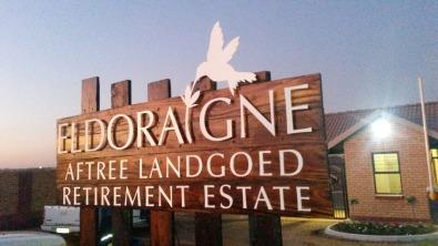 Eldoraigne Retirement Village | Junk Mail
