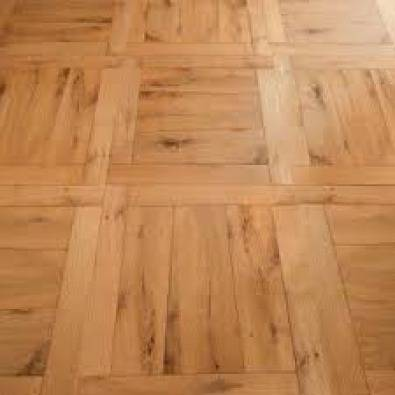 AFFORDABLE WOODEN FLOORS
