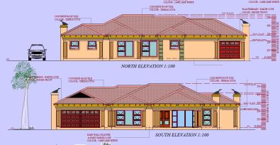 Modern house plans for sale special r35 junk mail for Modern contemporary house plans for sale