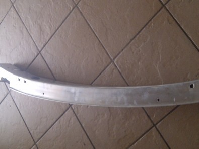 Mercedes benz Stiffener for sale available.