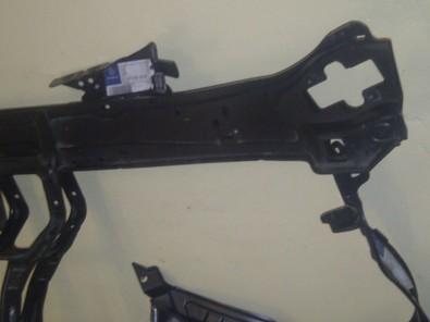 Affordable parts for mercedes