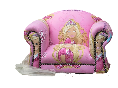 Children's Lounge Furniture