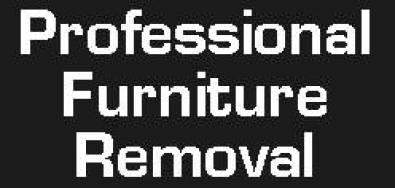 FURNITURE REMOVAL , OFFICE & HOUSEHOLD .BAKKIES &