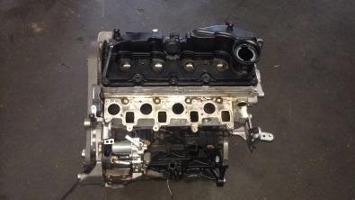 VW & AUDI 1.6TDI MOT