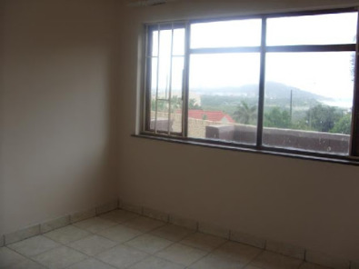 Rooms to let in Isipingo