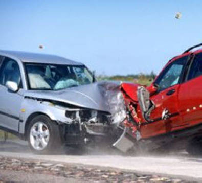 ROAD ACCIDENT FUND CLAIMS - GK ATTORNEYS