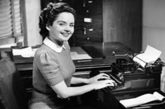 Monica's typing service Pretoria / Monica se tikdienste Pretoria.