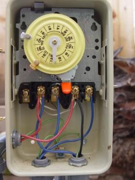 Garsfontein  , Pretorius Park electricians 0793194633