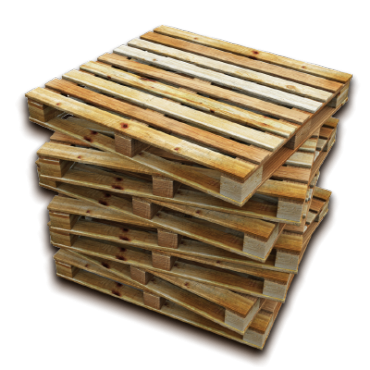 Wooden Pallets And Wooden Crates For Sale Junk Mail