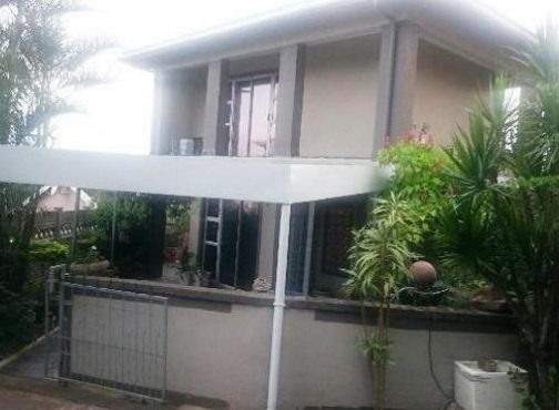 3 bedroom dream home with loads more