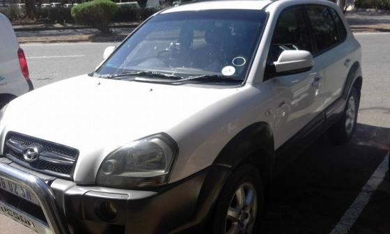 Olx Cars Durban - geografic info