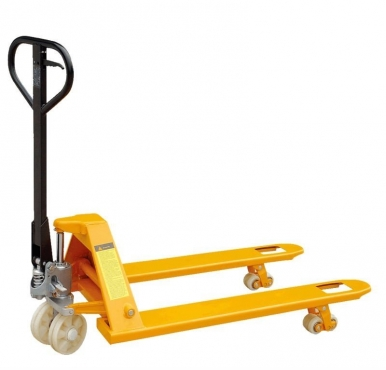 Pallet jacks trucks New for sale with free delivery PTA JHB