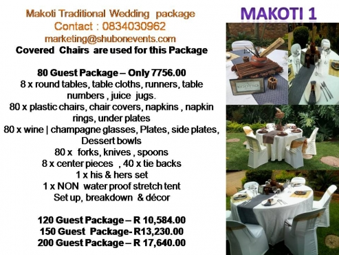 makoti%201%20package%20with%20covered%20chairs.jpg7707071829732bb7a456168a25256299768e026e8 - Traditional Wedding Catering
