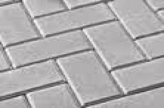 Negotiable paving